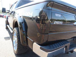 2014 Ford F-150 XLT Batesville, Mississippi 13