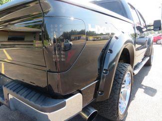 2014 Ford F-150 XLT Batesville, Mississippi 14