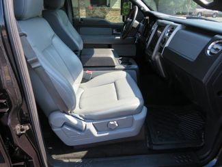 2014 Ford F-150 XLT Batesville, Mississippi 35