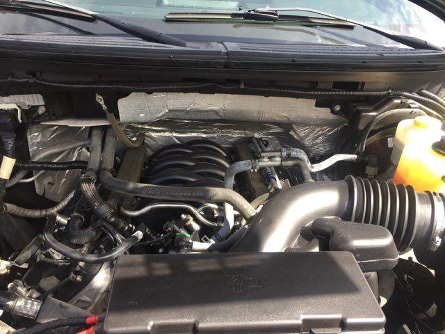 2014 Ford F-150 XLT 4X4 OFFROAD Boerne, Texas 31