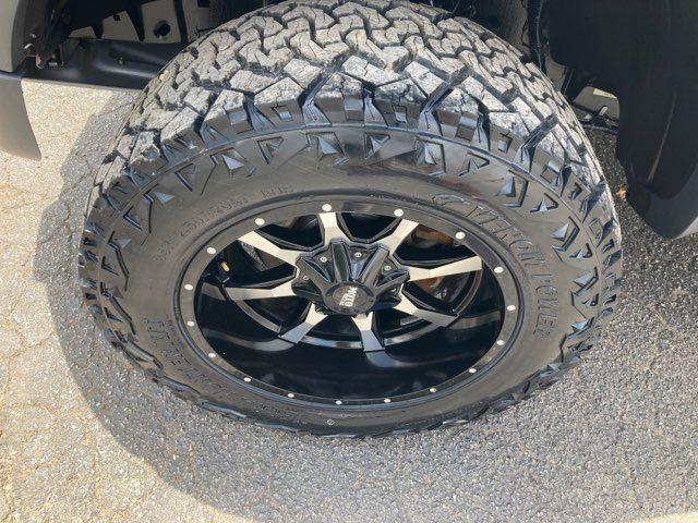 2014 Ford F-150 SVT Raptor in Boerne, Texas 78006
