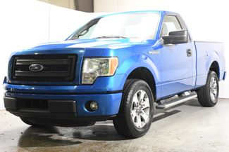 2014 Ford F-150 STX in Branford, CT 06405
