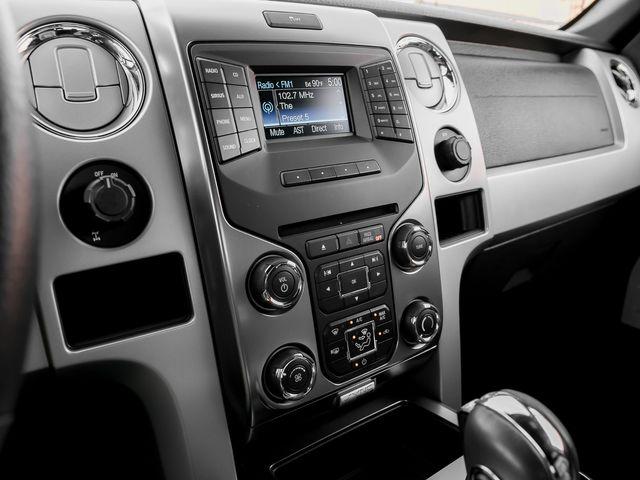 2014 Ford F-150 ROUSH FX2 ROUSH ROUSH Burbank, CA 15