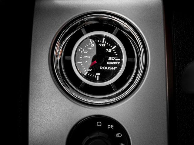 2014 Ford F-150 ROUSH FX2 ROUSH ROUSH Burbank, CA 16