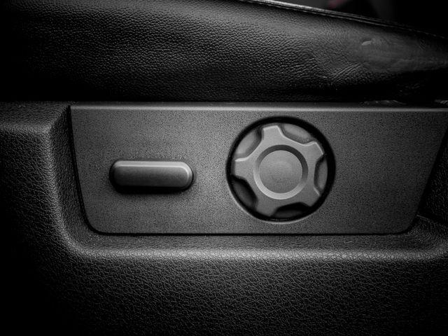 2014 Ford F-150 ROUSH FX2 ROUSH ROUSH Burbank, CA 20