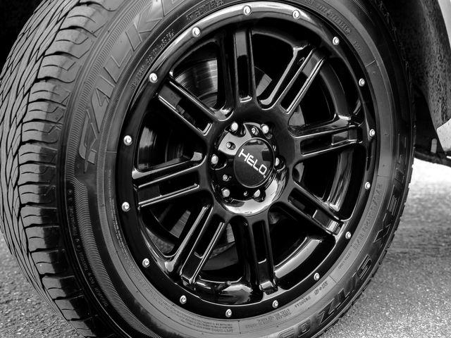 2014 Ford F-150 ROUSH FX2 ROUSH ROUSH Burbank, CA 25