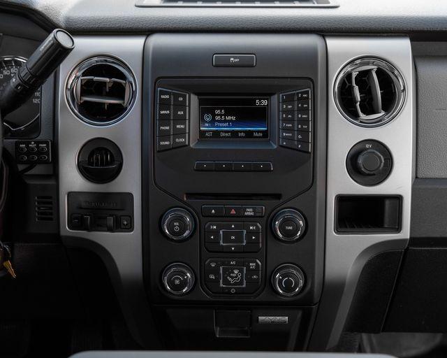 2014 Ford F-150 XLT Burbank, CA 19