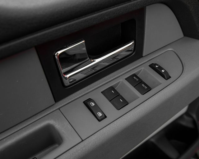 2014 Ford F-150 XLT Burbank, CA 23