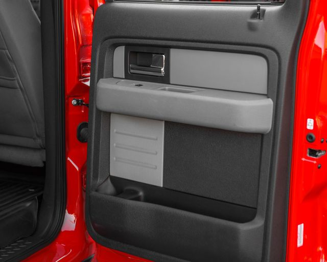 2014 Ford F-150 XLT Burbank, CA 25