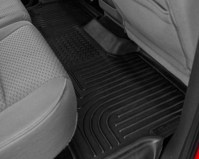 2014 Ford F-150 XLT Burbank, CA 26