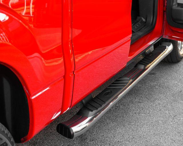 2014 Ford F-150 XLT Burbank, CA 29