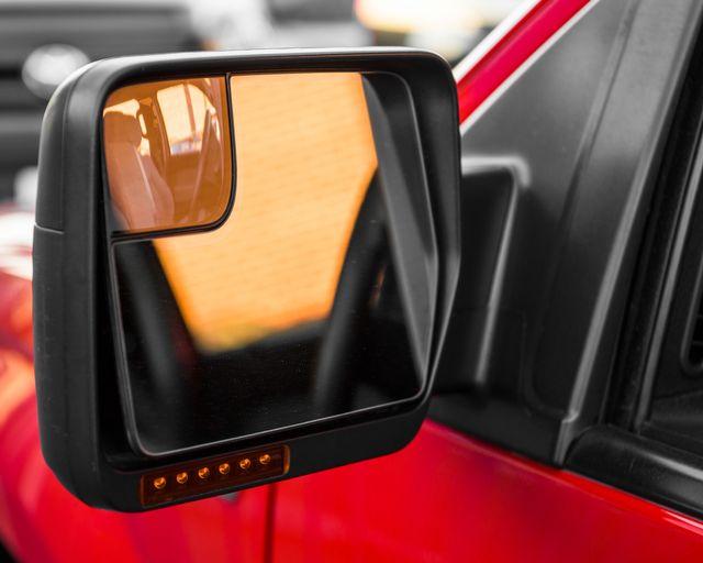 2014 Ford F-150 XLT Burbank, CA 30