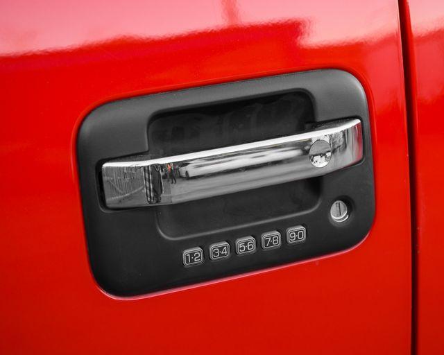 2014 Ford F-150 XLT Burbank, CA 31