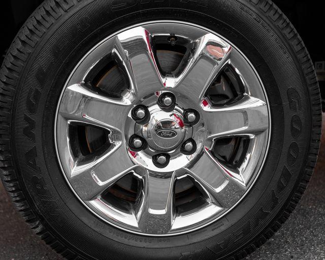 2014 Ford F-150 XLT Burbank, CA 34