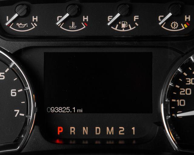 2014 Ford F-150 XLT Burbank, CA 8