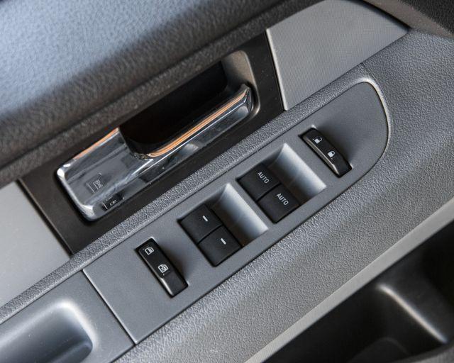 2014 Ford F-150 XLT Burbank, CA 16
