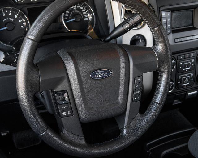 2014 Ford F-150 XLT Burbank, CA 17