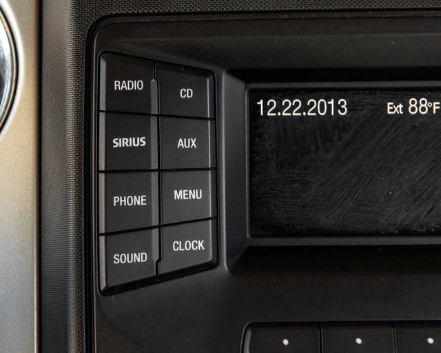 2014 Ford F-150 XLT Burbank, CA 20