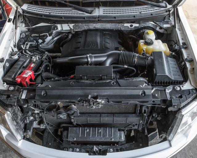 2014 Ford F-150 XLT Burbank, CA 28