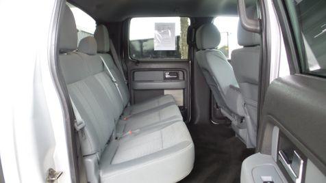 2014 Ford F-150 XLT 4x4 Crew Cab EcoBoost We Finance | Canton, Ohio | Ohio Auto Warehouse LLC in Canton, Ohio