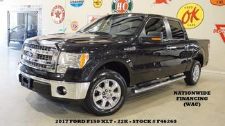 2014 Ford F-150 XLT in Carrollton TX, 75006