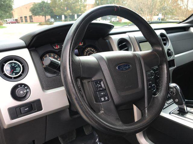 2014 Ford F-150 SVT Raptor Roush in Carrollton, TX 75006