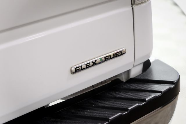 2014 Ford F-150 XL in Carrollton, TX 75006