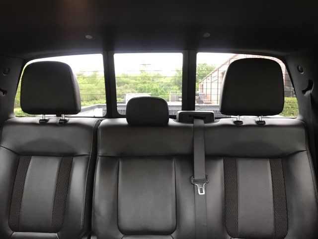 2014 Ford F-150 SVT Raptor in Carrollton, TX 75006