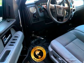 2014 Ford F-150 XLT  city California  Bravos Auto World  in cathedral city, California