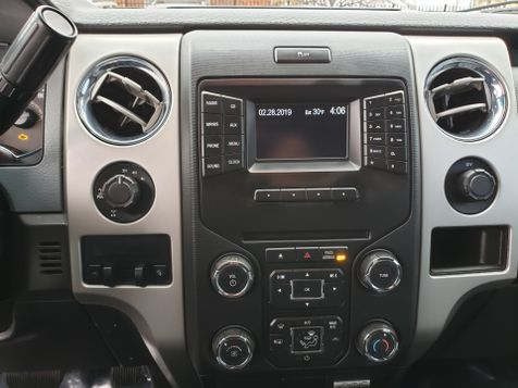 2014 Ford F-150 XLT | Champaign, Illinois | The Auto Mall of Champaign in Champaign, Illinois