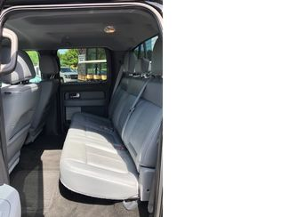 2014 Ford F-150 XLT  city NC  Little Rock Auto Sales Inc  in Charlotte, NC