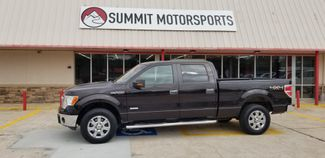 2014 Ford F-150 FX4 in Clute, TX 77531