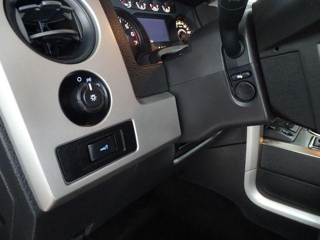 2014 Ford F-150 SVT Raptor Corpus Christi, Texas 24
