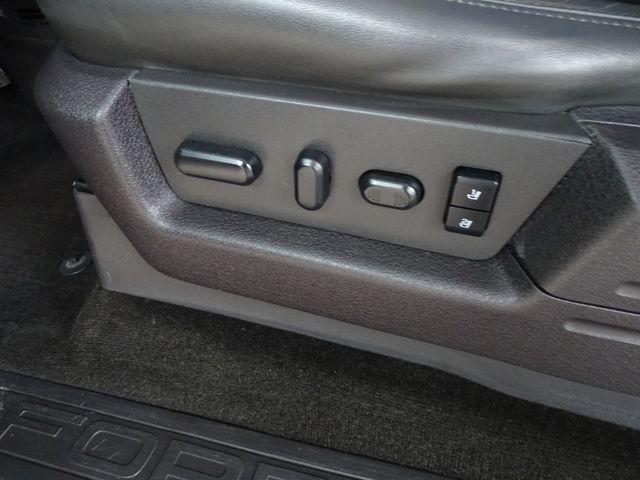 2014 Ford F-150 SVT Raptor Corpus Christi, Texas 25