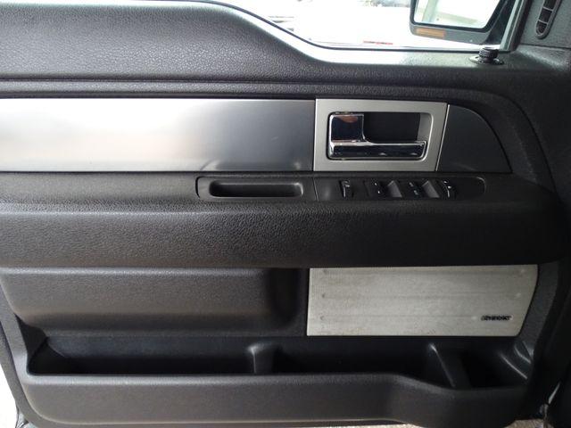 2014 Ford F-150 SVT Raptor Corpus Christi, Texas 26
