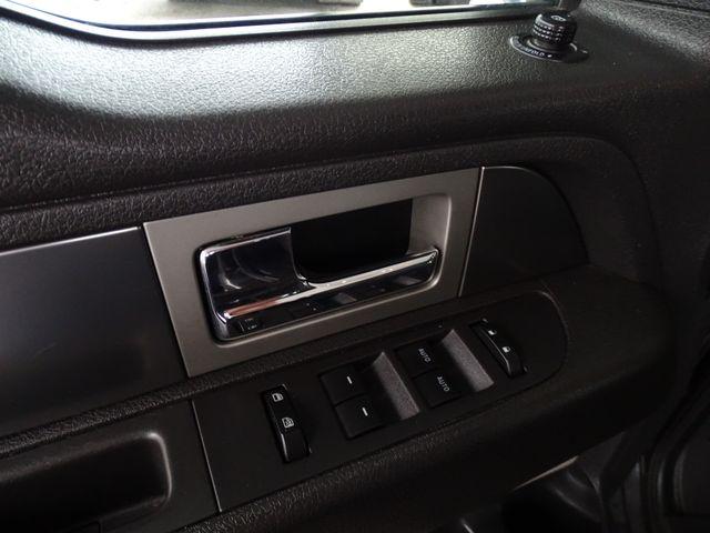 2014 Ford F-150 SVT Raptor Corpus Christi, Texas 27