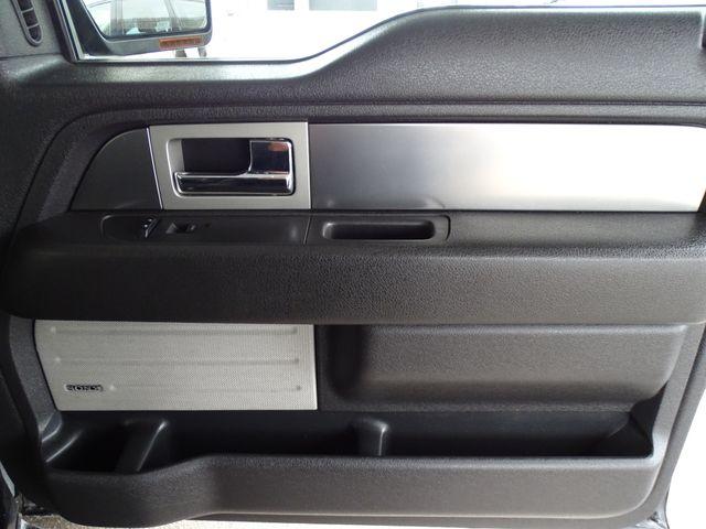 2014 Ford F-150 SVT Raptor Corpus Christi, Texas 38