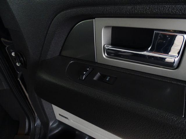 2014 Ford F-150 SVT Raptor Corpus Christi, Texas 39