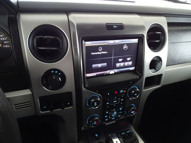 2014 Ford F-150 SVT Raptor Corpus Christi, Texas 41