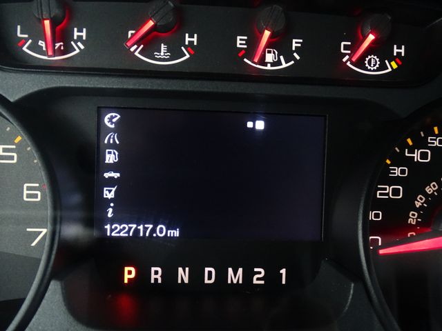 2014 Ford F-150 SVT Raptor Corpus Christi, Texas 52