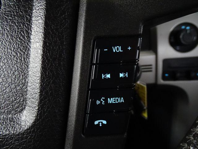 2014 Ford F-150 SVT Raptor Corpus Christi, Texas 54
