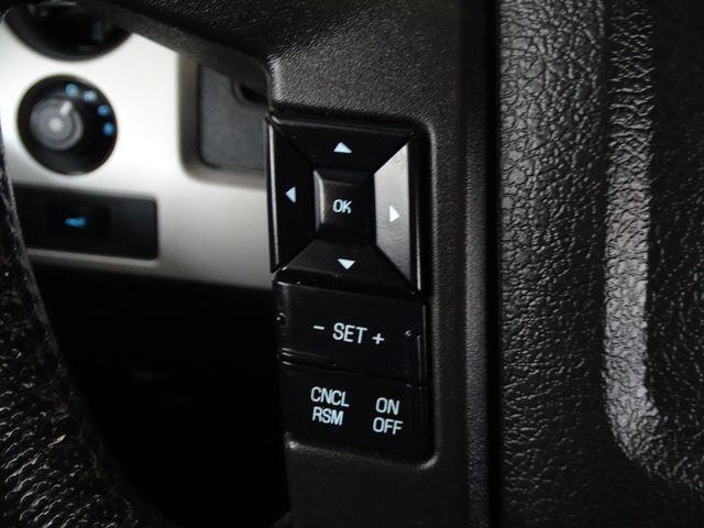 2014 Ford F-150 SVT Raptor Corpus Christi, Texas 53