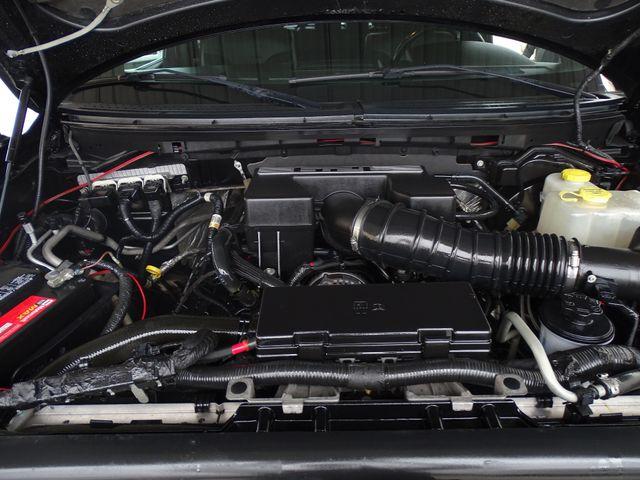 2014 Ford F-150 SVT Raptor Corpus Christi, Texas 19