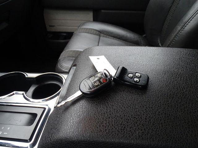 2014 Ford F-150 SVT Raptor Corpus Christi, Texas 22
