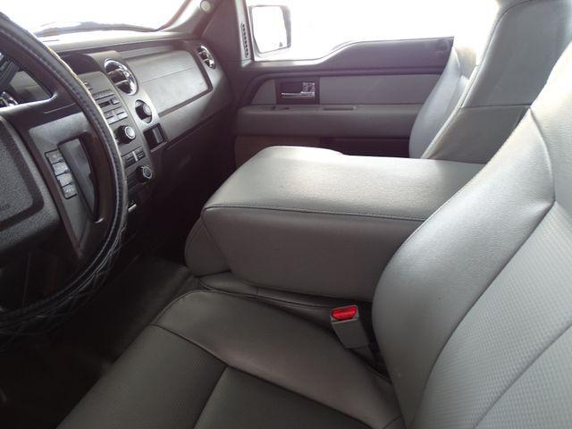 2014 Ford F-150 XL in Corpus Christi, TX 78412