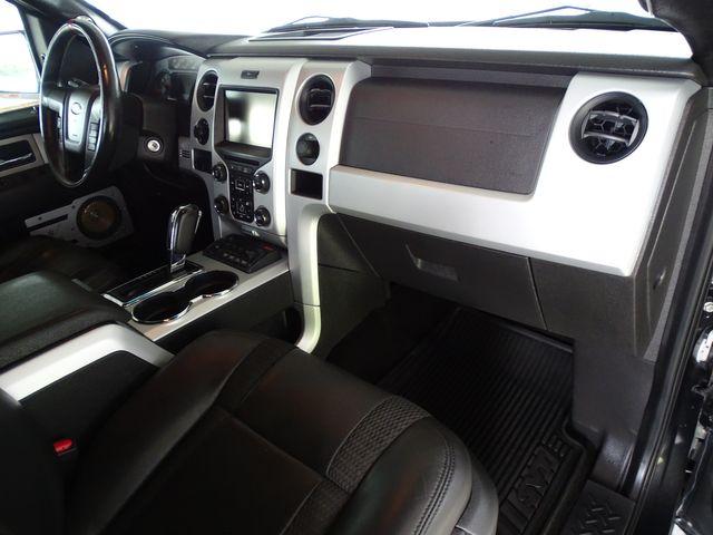 2014 Ford F-150 SVT Raptor Roush in Corpus Christi, TX 78412