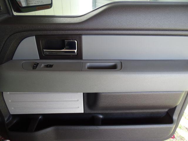 2014 Ford F-150 XLT in Corpus Christi, TX 78412