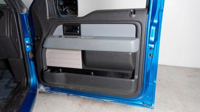 2014 Ford F-150 STX Lowered in Dallas, TX 75229