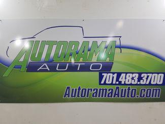 2014 Ford F-150 Platinum  Dickinson ND  AutoRama Auto Sales  in Dickinson, ND