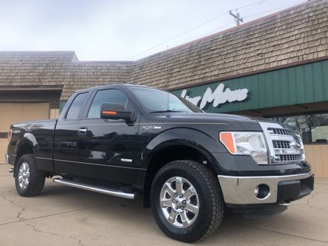2014 Ford F-150 XLT ONLY 51,000 Miles in Dickinson, ND
